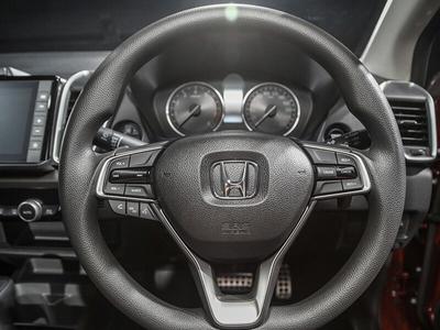Honda City 1.5 L