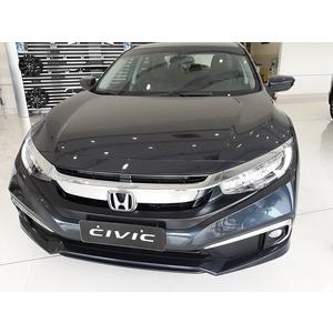 Honda Civic 1.8L G 2020