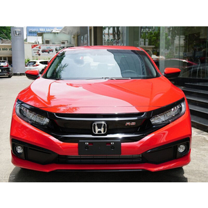 Honda Civic 1.5L RS 2020