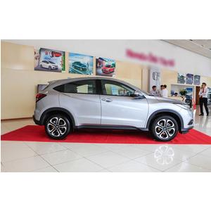 Honda HR-V L 2020 (Ghi bạc/ Xanh dương/ Đen Ánh)