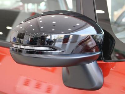 Honda Jazz 1.5 RS 2021