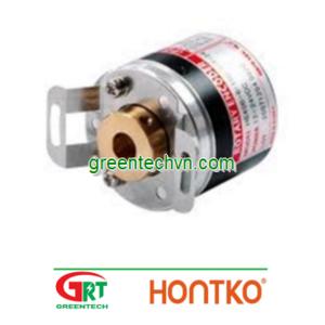Hontko HTR-HH-2-SA60 | Cảm biến vòng quay Hontko HTR-HH-2-SA60 | Encoder Hontko HTR-HH-2-SA60