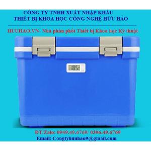 Hộp bảo quản Vacxin 12 lít ICB12