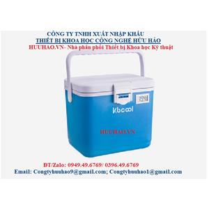 Hộp bảo quản Vacxin 4.5 lít