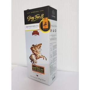 Cà phê SÁNG TẠO 8 - 250gam