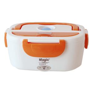 Hộp Cơm Hâm Nóng Magic A-03
