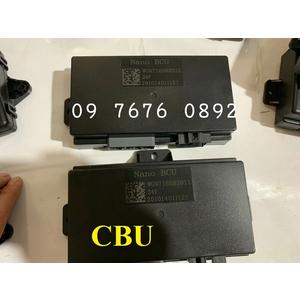Hộp điện BCU HOWO WG9716582011 chính hãng