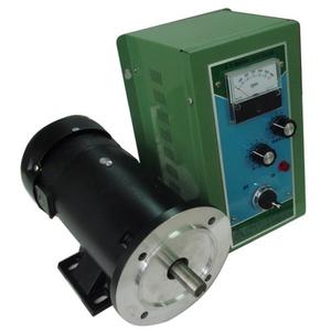 Hộp điều khiển động cơ VS(1hp-400hp)