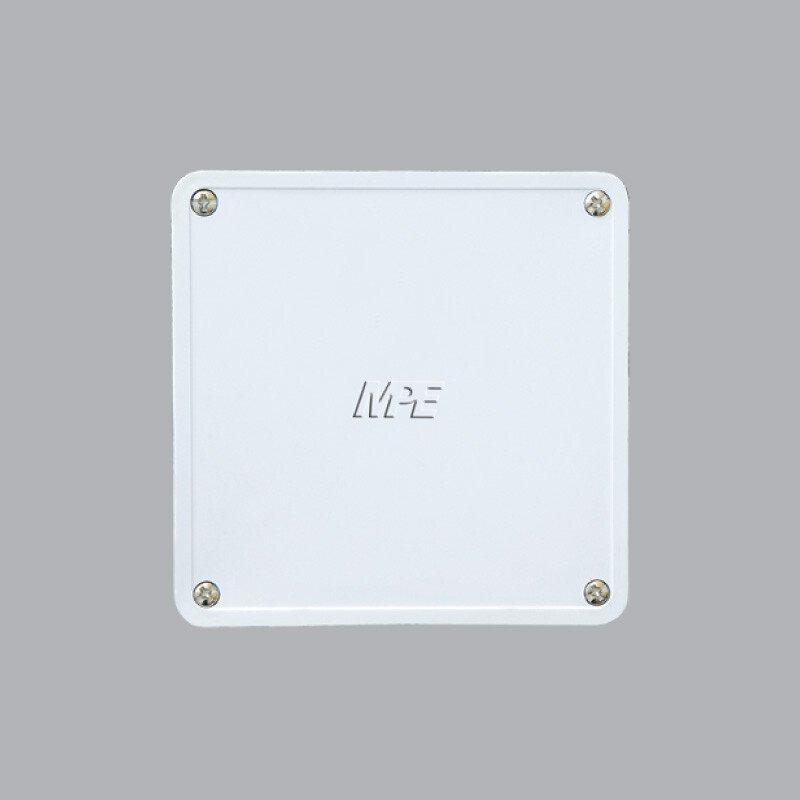 Hộp nối (200×200×50)mm A882