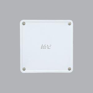 Hộp nối (76×76×50)mm A332
