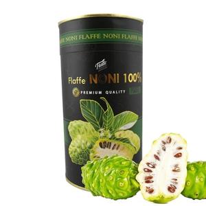 Hộp Trái Nhàu Dạng Viên 250gram( Noni tea Pellet 250 gram)