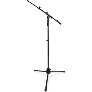 Hosa Microphone Stand Tripod base