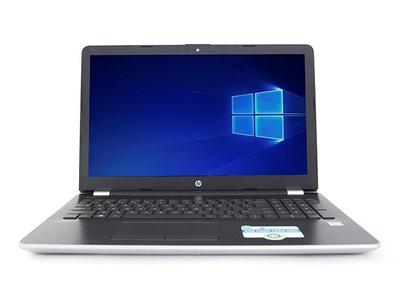 HP 15-BS031 (Core i3-7100U | Ram 4GB | HDD 1TB | 15.6 inch HD)