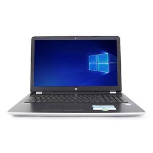 HP 15-BS031 i3-7100U | Ram 4GB / HDD 1TB | 15.6 inch HD