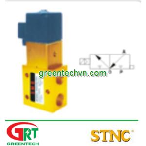 HP-32-08 | HP-32-08 Solenoid Valve | HP-32-08 Van điện từ | STNC Vietnam