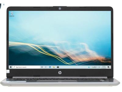 Hp 340s G7 Core i3-1005G1 | RAM 4GB | SSD 512GB | 14 inch FHD | Mới