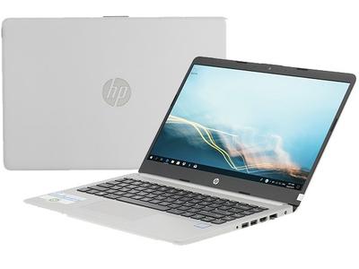 HP 348 G5 | CORE I7-8565U | RAM 8GB | HDD 1TB | FHD NEW SEAL