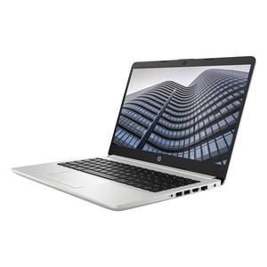 "HP 348 G5 – (7XJ62PA) || Intel Core i3 7020U~2.30 GHz || RAM 4GB, SSD 256G || 14"" FHD"