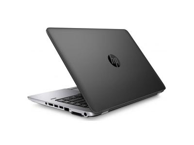 HP Elitebook 840 G1 (Core i5-4300U | Ram 4GB |SSD 120GB | 14 inch HD)