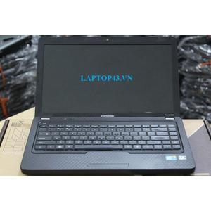 HP Compaq CQ42 Core i3-M380~2.50GHz Ram 2G HDD 250GB 14