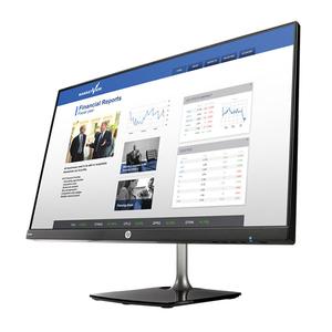 HP E24T G4 23.8-inch FHD Touch Monitor