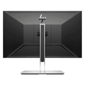 HP E27 G4 27-inch FHD Monitor