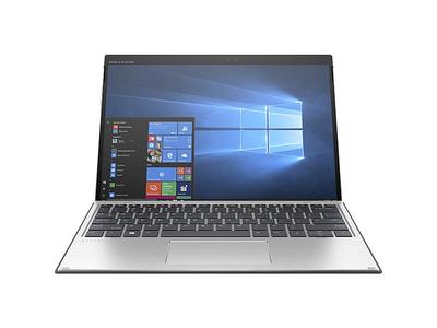 HP Elite x2 G4 – i5-8365U | 8GB | 256 GB SSD | Pen Dock New Nguyên Seal