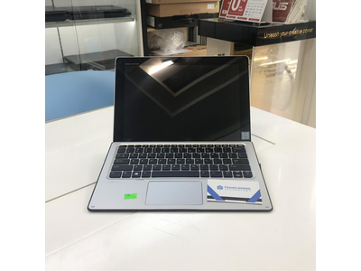 HP Elitebook 1012 G1 (Core M7-6Y75 | Ram 8GB | SSD 256GB | 12 inch FHD Touch)