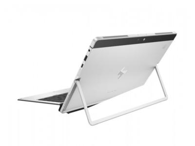 Hp Elitebook 1012 G2 (Core i7-7600U | Ram 8GB | SSD 256GB | 12.5 inch FHD Touch)