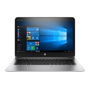 HP EliteBook 1040 G1 || i7- 4600U | Ram 8GB / SSD 128GB | 14 inch FHD