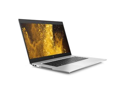 HP EliteBook 1050 G1 ( Core i7-8850H   Ram 16G   SSD 512G   GTX 1050   15.6 FULL HD TOUCH