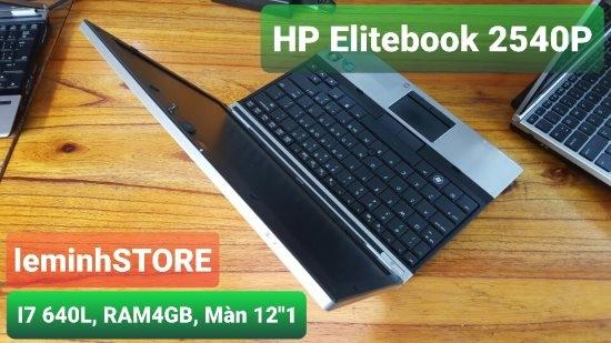 laptop-hp-2540p-i7-gia-re