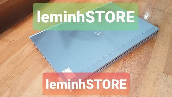 laptop 2570p giá rẻ