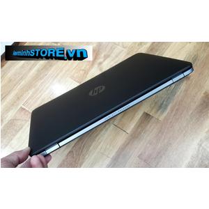 Laptop HP EliteBook 840 G1 I7