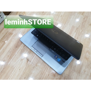 HP EliteBook 840 G2 i5