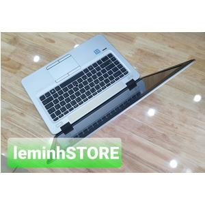 HP EliteBook 840 G3 i5