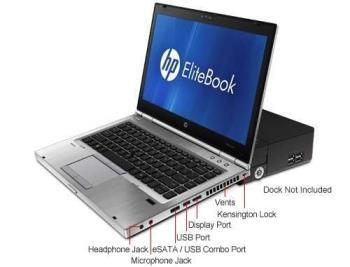 thay-ban-phim-laptop-hp