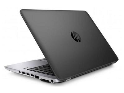 HP Elitebook 850 G2   Core i5-5300U   4GB   SSD 120GB   15.6 inch FHD   Like new