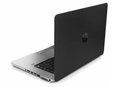 HP Elitebook 850 G4 (Core i7-7500U | Ram 8GB | SSD 256GB | 14 inch FHD)