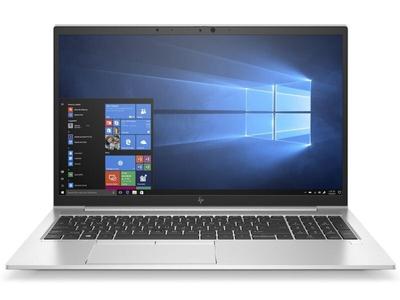 HP Elitebook 850 G7 | Core i5-10310U | 8GB | SSD 256GB | Intel Graphics | 15.6 inch FHD | Mới