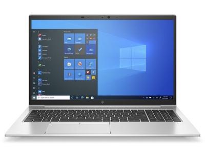 HP Elitebook 850 G8 | Core i5-1145G7 | 8GB | SSD 256GB | VGA MX450 | 15.6 inch FHD | Mới 100%