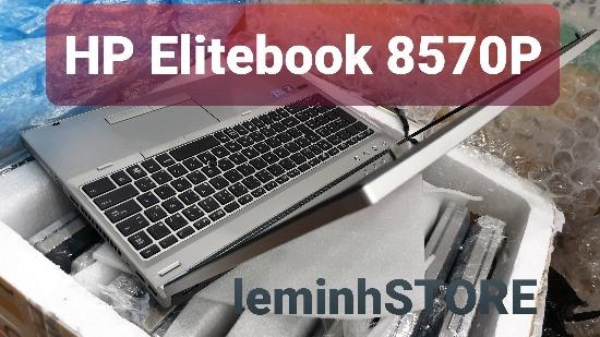 laptop-hp-cu-tai-da-nang