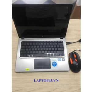 HP Elitebook Folio 13-1050la Intel core i5-2467M~1.6GHz Ram 4GB SSD 128GB 13