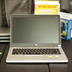 HP ELITEBOOK FOLIO 9470M || i7 3687U || RAM 4GB || SSD 128GB || 14in HD || LED PHÍM