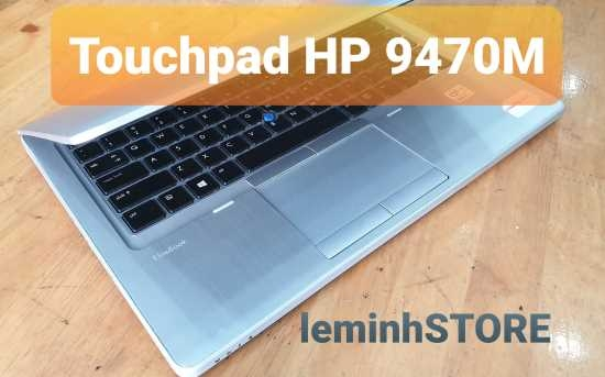 touchpad-hp-9470m-i7