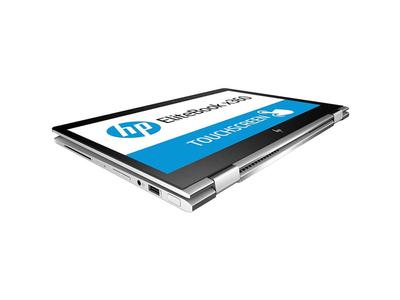HP Elitebook X360 1030 G2 (Core i7-7600U | Ram 16GB | SSD 256 GB | 13.3 inch FHD Touch Like New