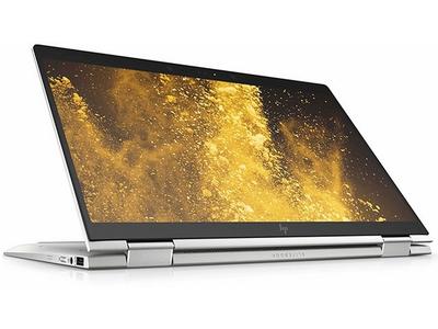 HP Elitebook X360 1030 G3 (Core i5-8250U | Ram 8GB | SSD 256GB | 13.3 inch FHD Touch)