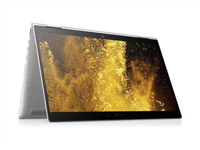 HP EliteBook x360 1030 G3 (Core i7-8650U | Ram 8GB | SSD 266GB | 13.3 inch FHD Touch)