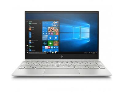 HP Envy 13 AH0051 (Core i5-8250U | Ram 8GB | SSD 256GB | 13.3 inch FHD)