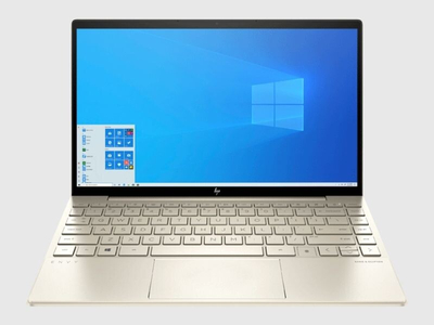 HP Envy 13-BA1027TU | Core i5-1135G7 | 8GB | SSD 256GB | 13.3 inch FHD | Mới
